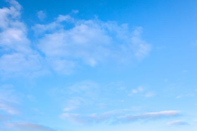 stockvault-sky133422